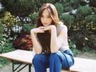 Đúng 10 ngày nữa, Jessica sẽ tái ngộ fan Việt tại TP HCM