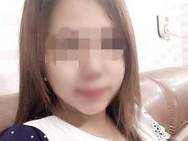 Tin nóng trong ngày 14/6: Lời khai nhói lòng của người mẹ trẻ sát hại con ở Thạch Thất
