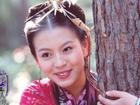 'Nữ hoàng' phim thần tượng xứ Đài tụt dốc sự nghiệp vì tin đồn trinh tiết