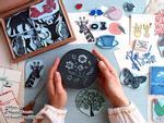 Tiết lộ giải pháp giúp việc 'vẽ vời' trở nên cực kỳ đơn giản