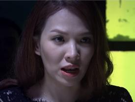 'Người phán xử' tập 24: Diễm My giải nguy cho Phan Hải, ngày tàn của Vân Điệp đã tới