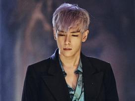 Quizz: Bạn biết gì về khối tài sản khủng bậc nhất xứ Hàn của rapper T.O.P (Bigbang) ?