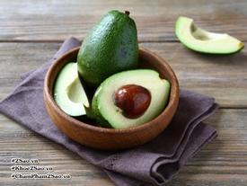 8 loại thực phẩm cần tránh xa nếu không muốn tăng cân không kiểm soát