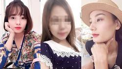 Sao Việt bày tỏ sự cảm thông dành cho thiếu phụ giết con 33 ngày tuổi