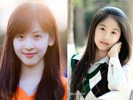 Những hot girl đình đám nhất Trung Quốc một thời giờ ra sao