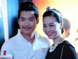 Mải mê ngoại tình, Á vương Trương Nam Thành bị bạn gái hủy hôn