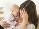 4 cung Hoàng đạo sau nếu không được quan tâm chăm sóc sẽ dễ bị trầm cảm sau sinh