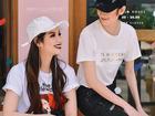 Mỹ nữ The Face Thái bất ngờ công bố người yêu đồng tính