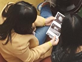 Chợ đen bán trứng, đẻ thuê: Nữ sinh có nhan sắc, 'một quả' giá từ 150 triệu đồng