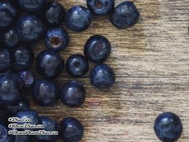 5 loại quả hỗ trợ giảm cân 'siêu đỉnh' mà bạn có thể thoải mái ăn hàng ngày