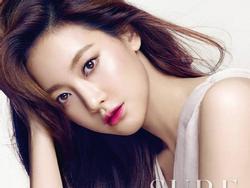 'Cô nàng ngổ ngáo' Oh Yeon Seo: từ ca sĩ vô danh cho đến nữ diễn viên hạng A