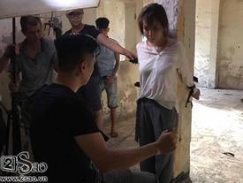 'Người phán xử': Phan Hải sát hại vợ vì dám qua mặt ủng hộ Lê Thành?