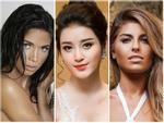 Huyền My có bao nhiêu phần trăm cơ hội nối ngôi hậu tại 'Miss Grand International 2017'?-8