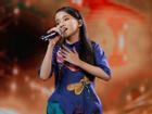 Vietnam Idol Kids: Văn Mai Hương phấn khích khen cô bé gốc Hà Tĩnh là thần đồng âm nhạc
