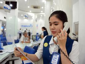 Mã vùng điện thoại cố định của Hà Nội chính thức chuyển thành 24