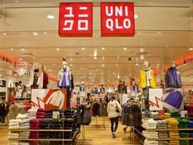 HOT: Uniqlo về Việt Nam, tín đồ thời trang vui sướng khi đủ bộ ba 'siêu nhân'