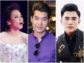 Trương Nam Thành bị hủy hôn vì ngoại tình dẫn đầu tin đồn hot nhất tuần qua