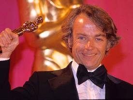 Đạo diễn 'The Karate Kid' qua đời ở tuổi 81