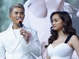 Will và Kaity Nguyễn lên tiếng đính chính về lễ đính hôn gây ồn ào