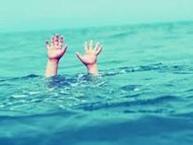 Cứu em ruột chới với giữa sông, bé trai 13 tuổi bị đuối nước