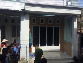 Rúng động: Con rể sát hại mẹ và vợ ở Đồng Nai