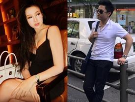 Hot girl - hot boy Việt ngày 19/6: Huyền Baby khoe nhan sắc mặn mà dù đang bầu bí