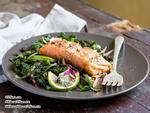 Điểm danh 7 loại thực phẩm 'siêu đỉnh' cho bạn trí nhớ 'siêu phàm'
