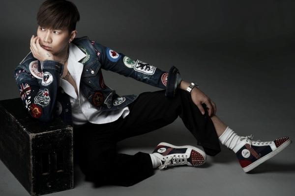 Thật vi diệu, outfit cá tính của Minh Tú tại tập 2 The Face chỉ có giá 150 ngàn đồng! - ảnh 9