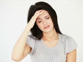 6 lời khuyên giúp giảm căng thẳng cho nữ giới