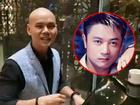 Lộ clip chứng minh Phan Đinh Tùng không trễ show và cư xử vô duyên với đàn em