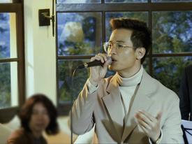 Nhạc hot hôm nay: Fan cầu xin Hà Anh Tuấn 'đừng thả thính' vì sắp thi đại học