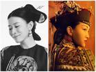 'Biên kịch vàng' Vu Chính bị công kích dữ dội vì 'dựa hơi' phim nghìn tỷ của Châu Tấn