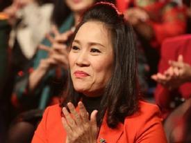 VTV xác nhận Tạ Bích Loan thay Lại Văn Sâm làm trưởng ban VTV3