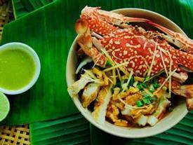 5 điểm du lịch kết hợp khám phá ẩm thực HOT nhất mùa hè