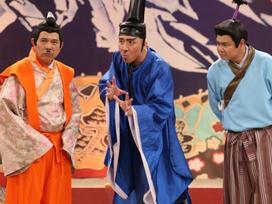 'Tai nạn' hay sự dễ dãi của Trấn Thành trong game show bị chê nhảm?