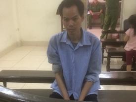 Bi kịch cựu sinh viên Hà Nội có 3 bằng quốc tế vướng tội 'Giết người': Nỗi đau cùng cực của người mẹ nghèo