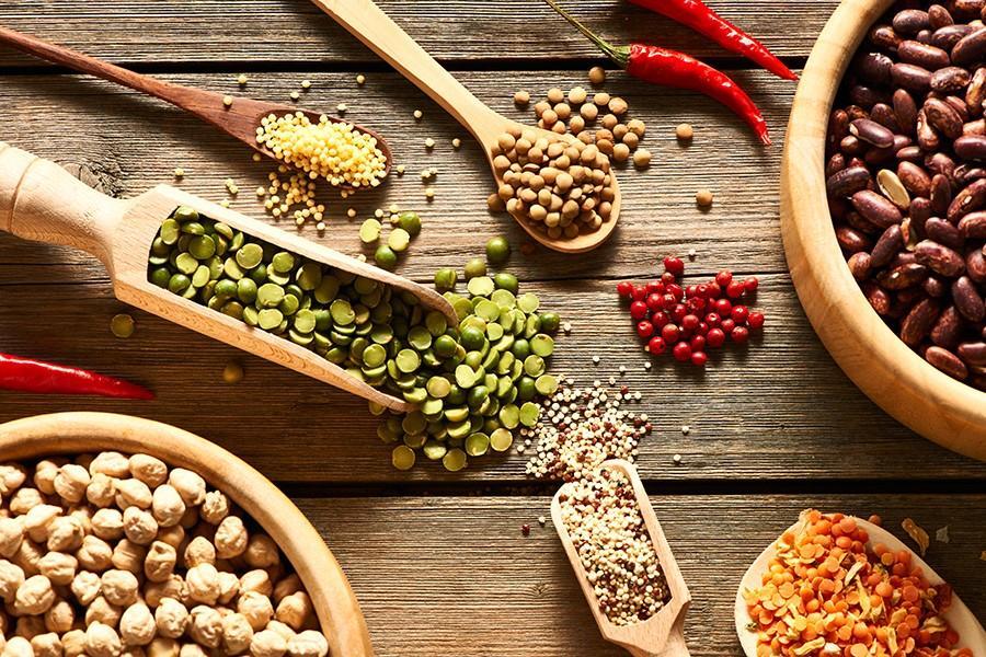 Lectin - thực phẩm cần tránh trong bữa ăn hàng ngày-ảnh 1