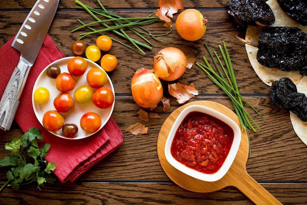 Lectin - thực phẩm cần tránh trong bữa ăn hàng ngày-ảnh 3