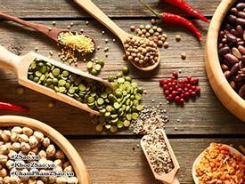 Những điều bạn cần biết về Lectin - thực phẩm cần tránh trong bữa ăn hàng ngày