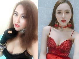 Shock với 5 người đẹp nóng bỏng tự thú 'giữ mình' lâu nhất showbiz Việt