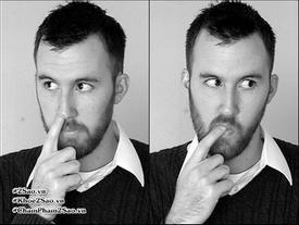 Khoa học chứng minh: Ăn gỉ mũi có lợi cho sức khỏe