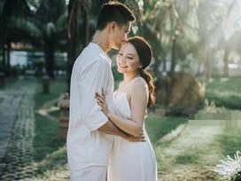 Tin sao Việt: Nữ chính 'Sống chung với mẹ chồng' thú nhận 'về với anh này là ngon nhất'