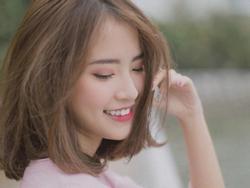 Đừng so sánh 'xinh như Hàn Quốc' nữa, con gái Việt giờ còn xinh hơn nhiều!