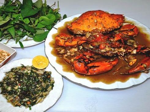 """Món ngon Phú Quốc, chỉ nghe tên đã thấy """"thèm nhỏ dãi"""", muốn đến thưởng thức ngay"""