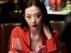 Chưa ra mắt, phim của Sulli và Kim Soo Hyun đã gây 'bão' bởi hàng loạt cảnh gây sốc
