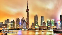 Lên kế hoạch khám phá Thượng Hải - 'Paris của phương Đông'