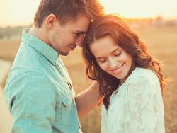 5 điều chồng ước vợ biết về
