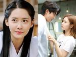 Phim truyền hình Hàn tháng 7: Yoona đối đầu 'Nữ thần mặt đơ' Shin Se Kyung