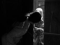 Thảm kịch 'săn phù thủy' ám ảnh những làng quê nghèo Campuchia