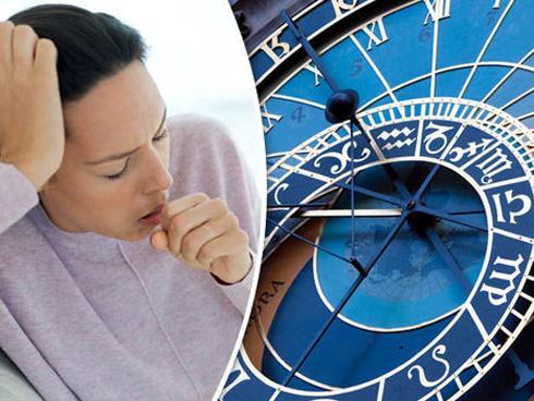 Tiết lộ mối liên quan giữa tháng sinh của bạn và nguy cơ mắc bệnh